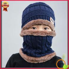 Mũ len cho bé kèm khăn lót nỉ siêu ấm, Mũ len, Mũ len nữ, Mũ len nam, Mũ len cho bé, Mũ len cho bé trai, Mũ len cho bé gái, Mũ len trẻ em, Mũ len trẻ em hàn quốc, Mũ len đẹp, Mũ len đẹp cho bé trai