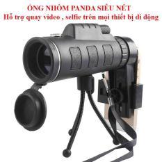 Ban Ong Nhom Hong Ngoai, Ống Nhòm Panda Cao Cấp D4, Nhìn Siêu Xa Cực Nét , Bảo Hành Uy Tín Lỗi 1 Đổi 1 Bởi Pnstar, Mẫu 002