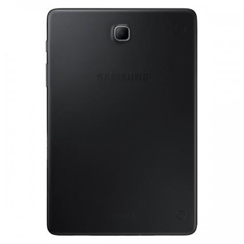 Máy tính bảng Samsung Galaxy Tab A 8.0 (2017)