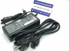 Adapter nguồn tivi sony 19.5V 3.05A bản gốc