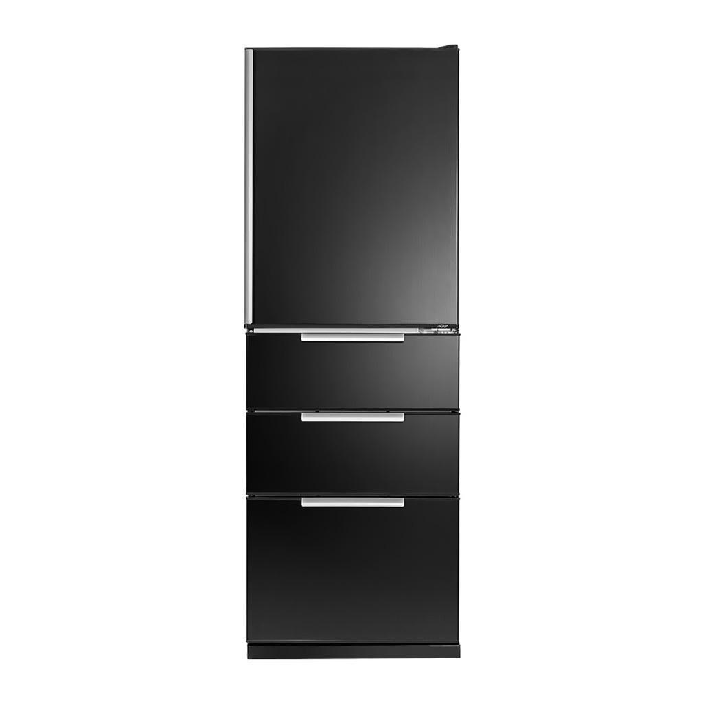 Tủ Lạnh AQUA Inverter 390 Lít AQR-ID360