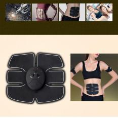 Bộ máy tập thể dục thông minh đào tạo cơ bắp EMS Smart Fitness SHEEL LOẠI 1