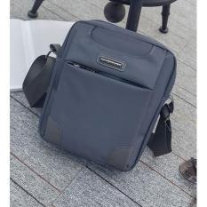 Túi đeo chéo nam – túi đeo chéo chống nước – túi đeo chéo hộp – túi đeo chéo T1084