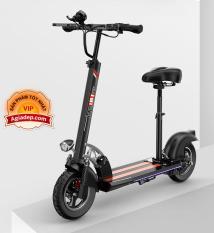 Xe điện Scuter X-Bike dùng trong Resort, Dạo phố – Sành điệu đẳng cấp nhà giàu Agiadep.com