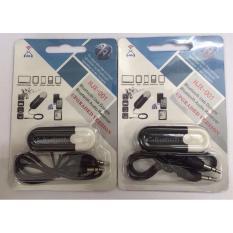 Usb Bluetooth Dongle HJX-001 đúng chuẩn loại 1