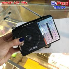 Đài RADIO FM Sony SW-606AC