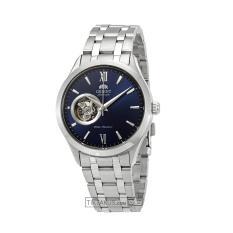 Đồng hồ nam dây thép Orient Golden Eye 2 FAG03001D0