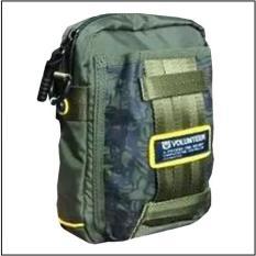 Túi đeo Volunteer 1513-05A