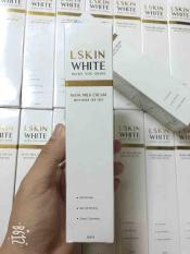Ủ Trắng Nuôi Da LSKIN-WHITE