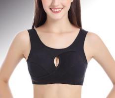 Áo bra, Áo ngực tập gym thể thao thoáng khí