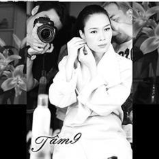 Tâm – Mỹ Tâm Vol. 9 (CD)