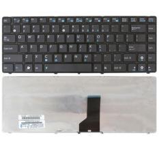 Bàn phím dùng cho laptop asus k43
