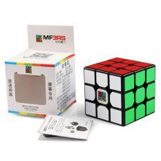Đồ chơi Rubik MoYu 3x3x3 MF3RS – Bản cao cấp sticker