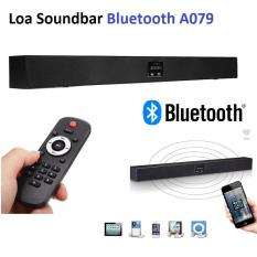 Loa soundbar 5.1 A079 – Loa Bluetooth