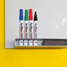 Bút lông bảng Artline Japan EK-500A ( hộp 4 cây)
