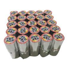 Giấy in nhiệt Topcash K57 – Hộp 50 cuộn – Hàng chính hãng
