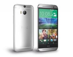 Điện Thoại HTC One M9 Đang Bán Tại Viễn Thông Nam Á