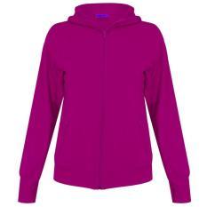 Áo khoác thoát nhiệt Nhật Bản GOKING, áo chống nắng 100% cotton thoáng mát, thấm hút mồ hôi