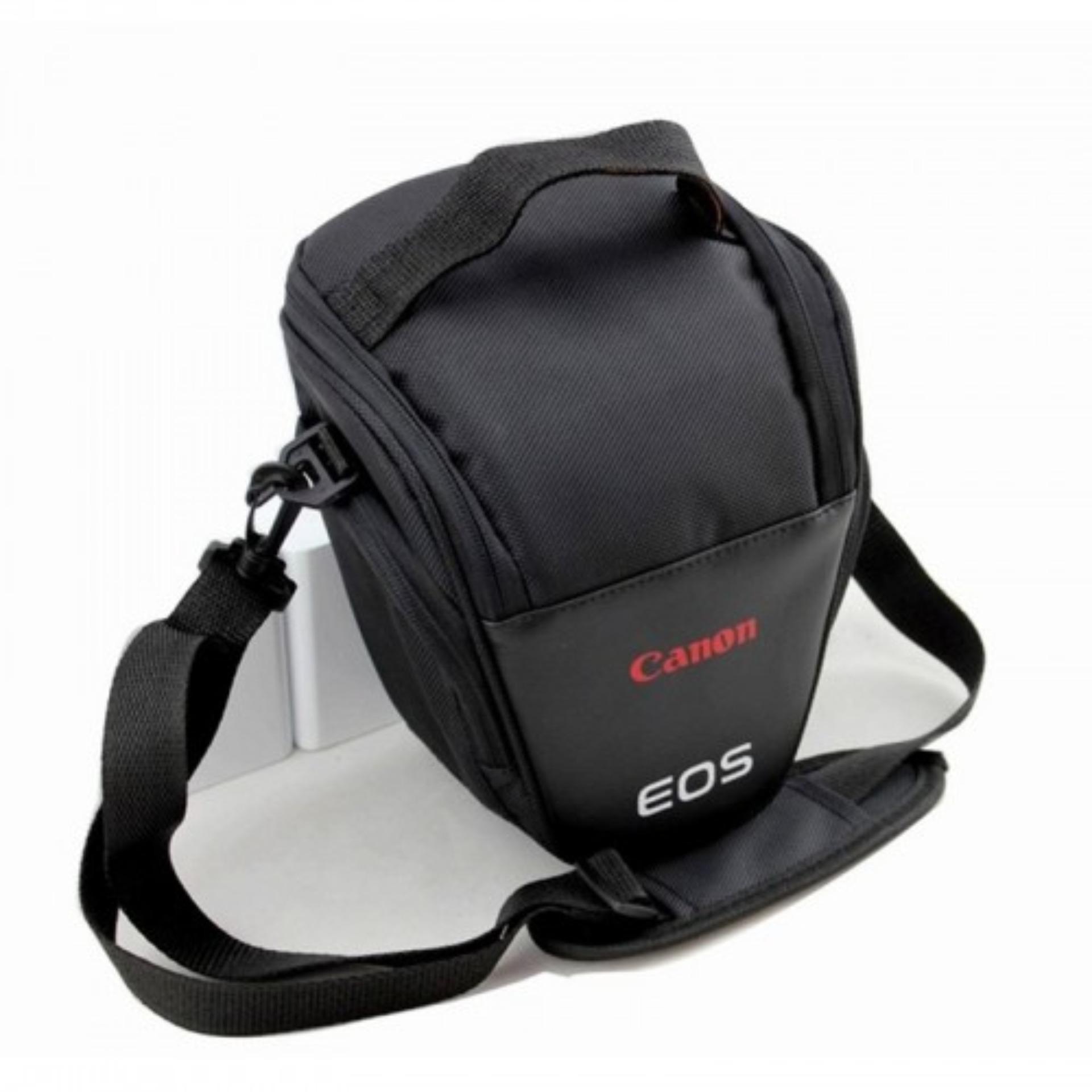 Túi tam giác đựng máy ảnh dành cho JJC Canon