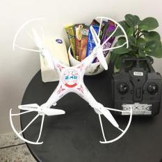 Máy bay camera điều khiển từ xa X5C
