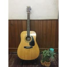 Guitar Morris MD502