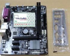 main gigabyte h81 socket 1150