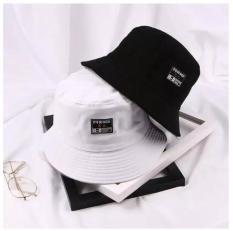 Nón bucket tai bèo,nón vành,mũ vành GDragon