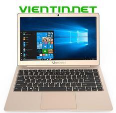 Laptop MASSTEL L133 Celeron N3350, DDR3L 3GB, LCD 32GB, FULL HD 13.3 inch, Graphics, Windows 10 Home
