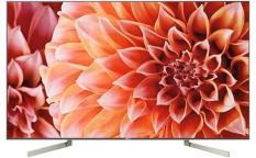 Bảng Giá Tivi Sony KD-49X9000F Tại HC Home Center