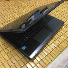 Laptop văn phòng giá rẻ asus x45c