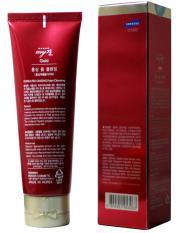Sữa Rửa Mặt Nhân Sâm Đỏ My Gold Hàn Quốc