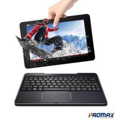 Giá Máy Tính Bảng ,Tablet windows 10,Asus Transfomer Book T100/T1 Chi/ RAM 4GB/ SSD 64GB (Không bàn phím) Tại Promaxshop