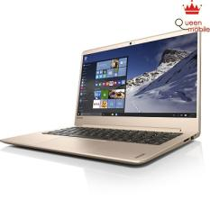 Lenovo IdeaPad 710S-13IKB 80VQ00ABVN Gold