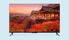 Smat Tivi Xiaomi TV4 55 inch 4k HDR – Phiên bản hỗ trợ điều khiển giọng nói