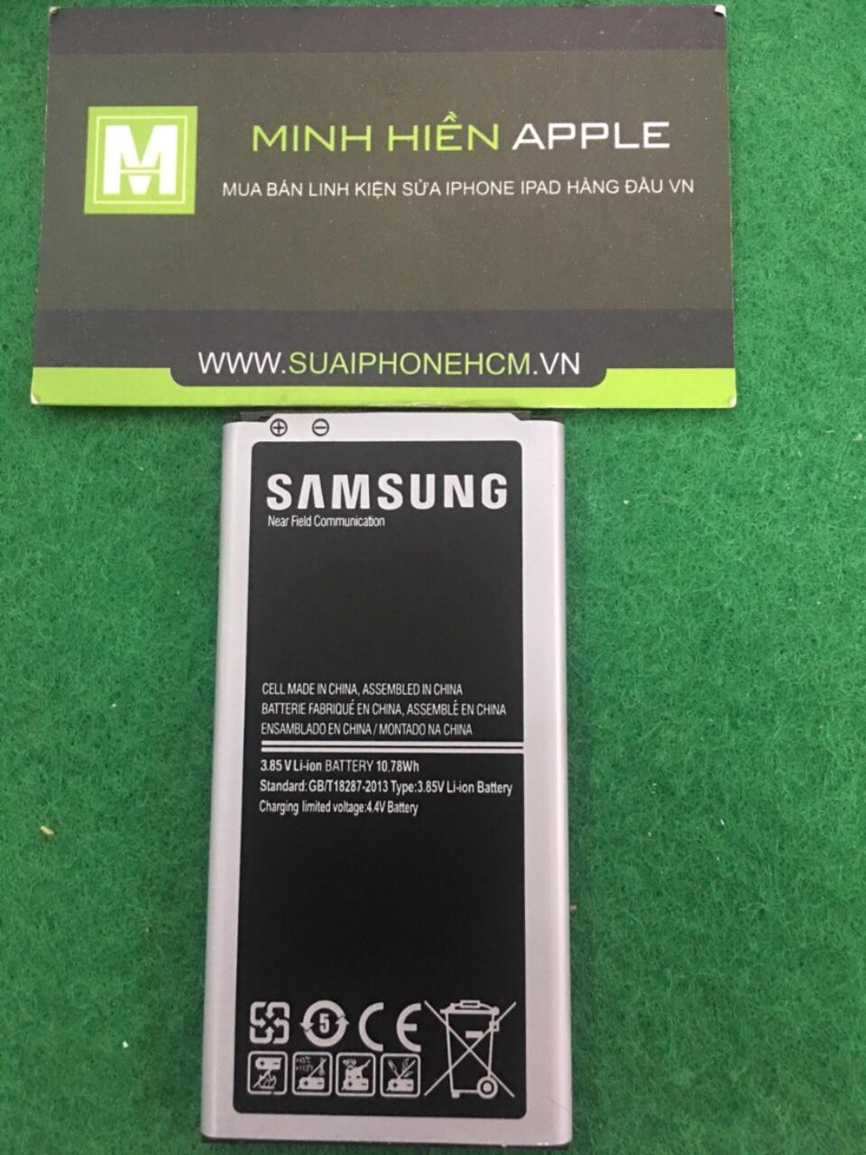 Bảng Giá Dây sạc USB Type C hỗ trợ sạc nhanh Qualcomm Quick Charge cho Samsung Galaxy Note 8/ S8/ S8 Plus 9/ 9 Plus và các máy có cổng Type-C – Hàng Samsung Việt Nam Tại T-Mart.vn