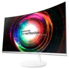 """Màn hình máy tính LCD Samsung 32"""" LC32F391FWEXXV"""