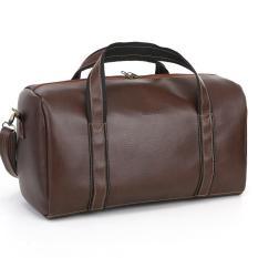 Túi xách du lịch HANAMA N6 – ( Chống nước cao cấp)