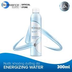 Nước khoáng dưỡng da Energizing Water Bio-essence 300ml
