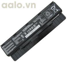 Pin Laptop Asus A32-N56 A31-N56 A33-N56 ASUS G56 G56J G56JR N56 N56D N56DP G551 – Battery Asus