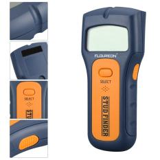 Electronic Stud Finder