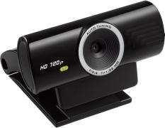 Webcam Camera Hd 800P Vmeet