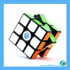 Đồ chơi Rubik 3x3x3 Gans 356 Air [ Master ]