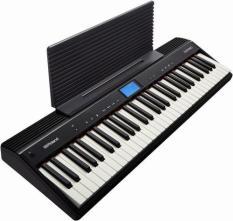 Đàn Organ Roland GO-61P