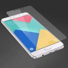 Kính cường lực cho Samsung A9 / A9 Pro