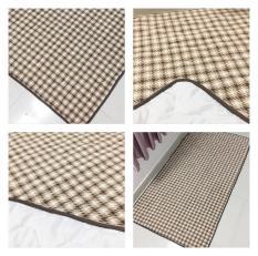 Thảm ngủ bằng lông size 1m*1.4m, ( giá sale sập sàn ), nhiều màu họa tiết dễ thương