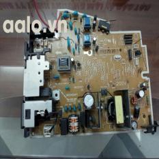 Main nguồn máy in HP 1102 P1102