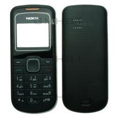 Vỏ Zin 1202 gồm bàn phím màu đen