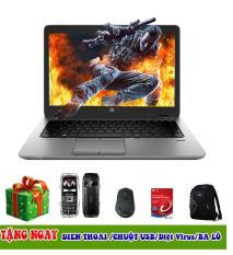Laptop Hp 840G1 i54G320G Giá sinh viên(Hàng Nhập Khẩu)