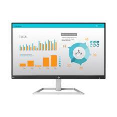 Màn hình HP N240 23.8 inch Full HD IPS CHÍNH HÃNG