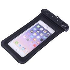 Túi chống nước cho điện thoại APE (Dùng cho IP7Plus trở lên)